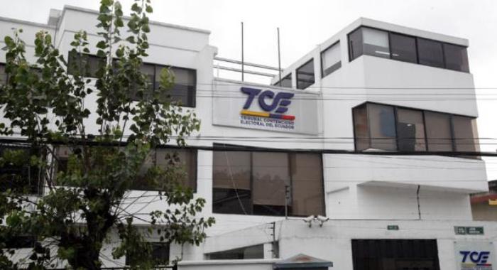 TCE-16-junio-2021