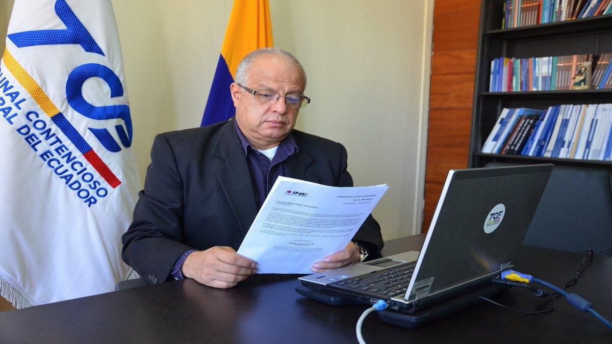 Arturo-Cabrera