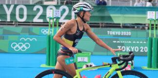 Elizabeth- Bravo-caída-Juegos-Olímpicos-26-07-2021
