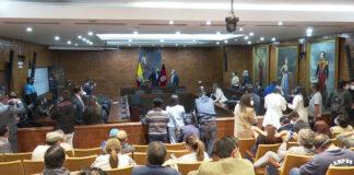 Quito-vicealcaldesa-Concejo-26-07-2021