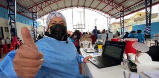 vacunas-rezagados-26-07-2021