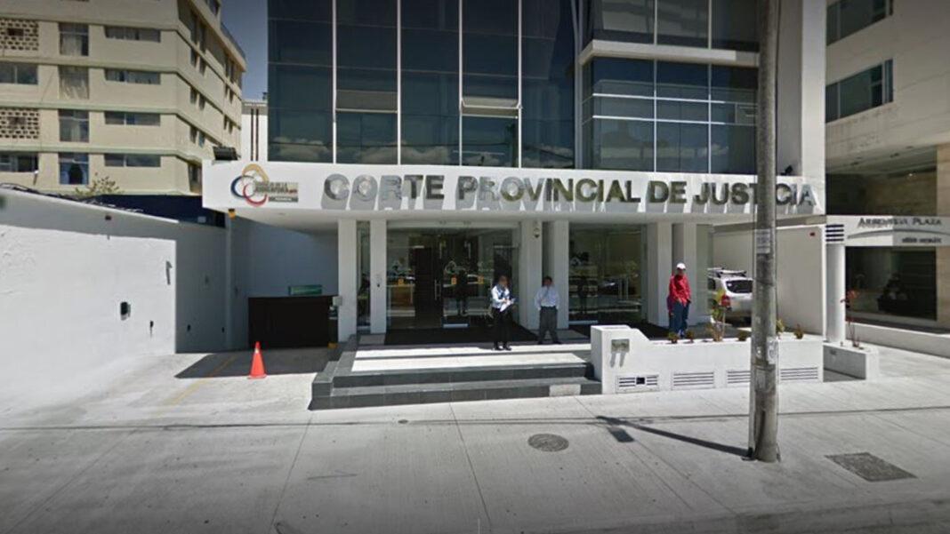 Corte-Provincial-5-agosto-2021