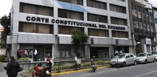 Corte-Constitucional