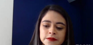 audiencia-Domínguez