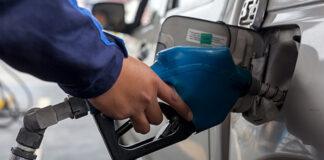 compensación-incremento-combustibles
